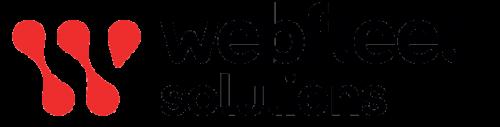 Webfleet Partner ASSE en inSight Source